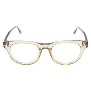 TOM FORD - TOM FORD トムフォード 眼鏡