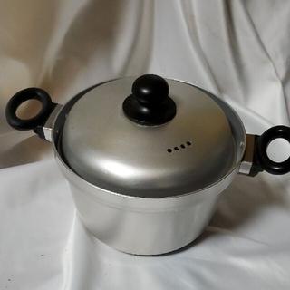 Rinnai - 5合炊き炊飯鍋