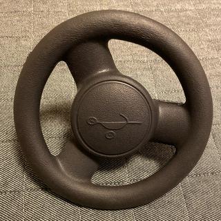 エアバギー(AIRBUGGY)のエアバギー  ハンドル おもちゃ(ベビーカー用アクセサリー)