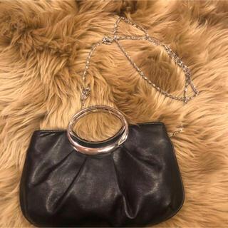 Lochie - used bag