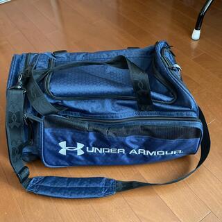 アンダーアーマー(UNDER ARMOUR)のスポーツバック(その他)