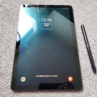 SAMSUNG - Samsung Galaxy S4 black 64g