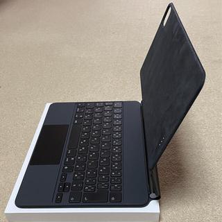 Apple - iPad Magic Keyboard 【日本語配列】