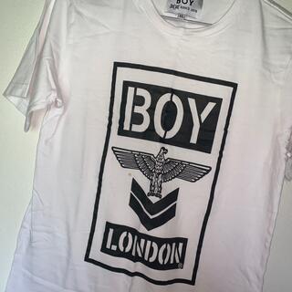ボーイロンドン(Boy London)のボーイロンドン Tシャツ(Tシャツ(半袖/袖なし))