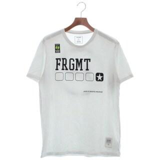 コンバース(CONVERSE)のCONVERSE Tシャツ・カットソー メンズ(Tシャツ/カットソー(半袖/袖なし))