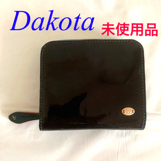 Dakota - プリンセス トラヤ ダコタ Dakota 財布