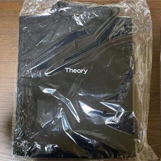 セオリー(theory)のTheory トートバッグ(トートバッグ)