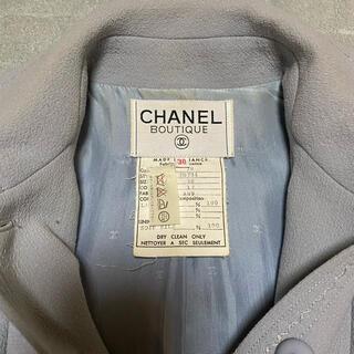 シャネル(CHANEL)のスーツ 専用(スーツ)