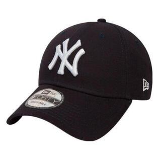 NEW ERA - ニューエラ キャップ 9FORTY ヤンキース
