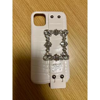レディー(Rady)のRady♡iPhone11ケース(iPhoneケース)