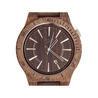 Vivienne Westwood - WEWOOD メンズ腕時計 9818086 ASSUNT チョコ