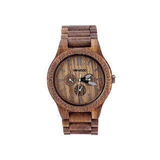ヴィヴィアンウエストウッド(Vivienne Westwood)のWEWOOD 腕時計 9818030 KAPPA NUT ナット (腕時計(アナログ))