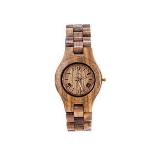 ヴィヴィアンウエストウッド(Vivienne Westwood)のWEWOOD 腕時計 9818034 CRISS NUT ナット (腕時計(アナログ))