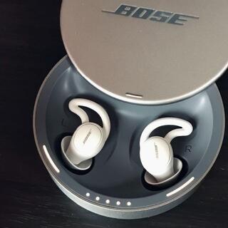 BOSE - Bose Sleepbuds II