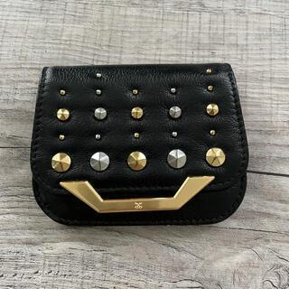 サザビー(SAZABY)のSAZABY コインケース(財布)