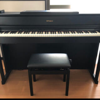 ローランド(Roland)の電子ピアノ ローランド (電子ピアノ)