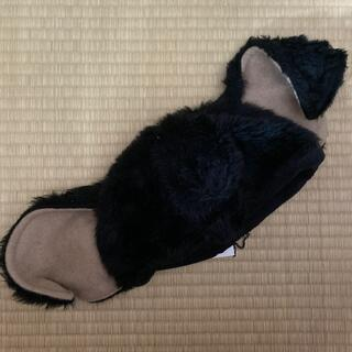 ミルクボーイ(MILKBOY)のグレムリン帽子(その他)