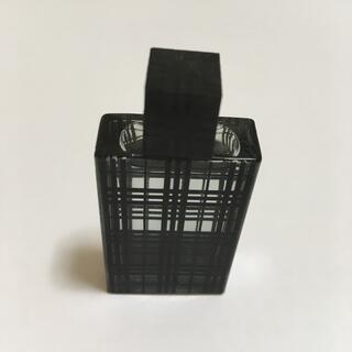 バーバリー(BURBERRY)のバーバリー 香水 5ml(香水(男性用))
