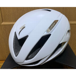 Specialized - 【新品】S-WORKS EVADE2 ASIA Mサイズ スペシャライズド