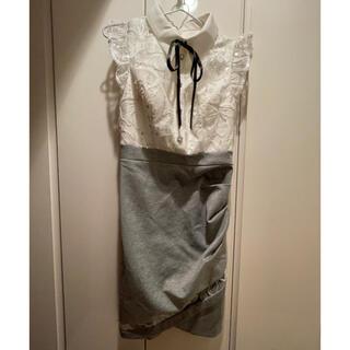 JEWELS - Jewels ドレス