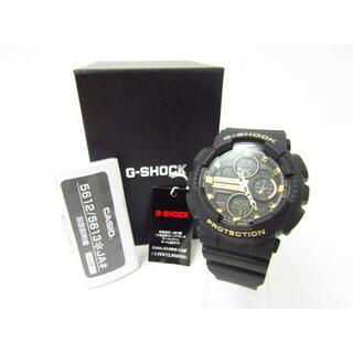 ジーショック(G-SHOCK)のG-SHOCK  メンズ アナログ アウトドア CASIO 腕時計 リクルート(腕時計(アナログ))