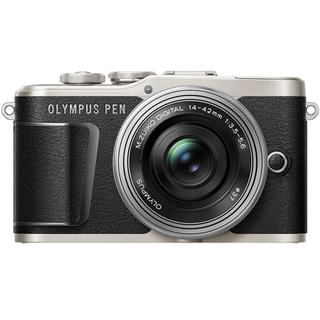 OLYMPUS - OLYMPUS PEN E-PL9 ブラック