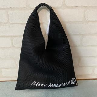 MM6 - MM6 エムエムシックスバッグ japanese  bag ミニ