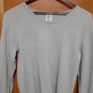 アヴィレックス(AVIREX)のAVIREX(Tシャツ/カットソー(七分/長袖))
