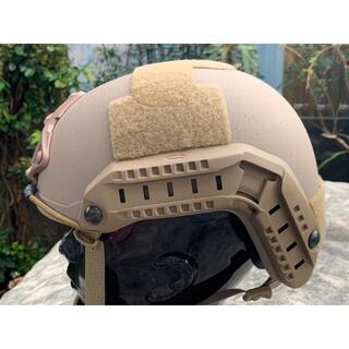 米軍 希少1点限り ヘルメット アメリカ軍 特殊部隊愛用