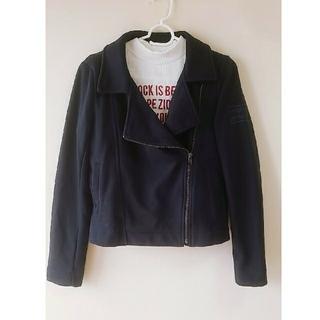 レピピアルマリオ(repipi armario)のジャケット  repipi armario   M(160~165)(ジャケット/上着)