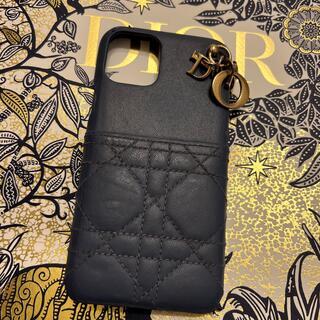 ディオール(Dior)のディオール iPhoneケース(iPhoneケース)