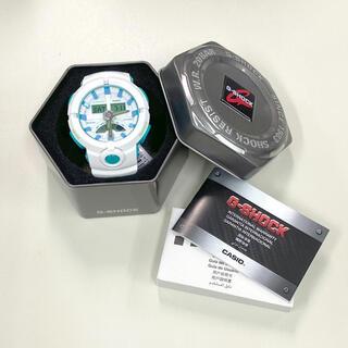 ジーショック(G-SHOCK)のCASIO  メンズ レディース 腕時計 アウトドア G-SHOCK アナログ(腕時計(アナログ))