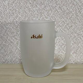 アサヒ(アサヒ)のAsahi フロストジョッキ(グラス/カップ)