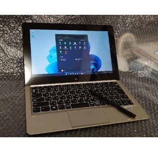 NEC - Wndows11 NEC LaVie U 11.6インチ ThinkPad