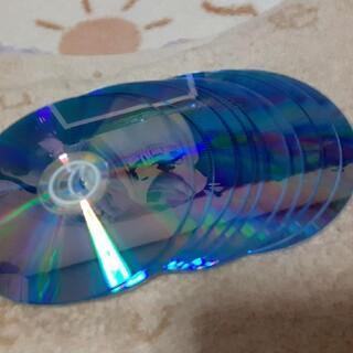 DVD10枚セット