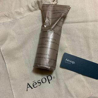 Aesop - イソップ ポストプードロップス100ml