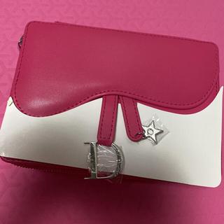 Christian Dior - 定価16000円ディオールアディクトピンクセット
