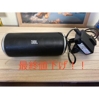 BOSE - JBL FLIP Bluetooth スピーカー