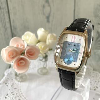 ポールスミス(Paul Smith)の【電池交換済み】Paul Smith ポールスミス 腕時計 スモセコ レディース(腕時計)