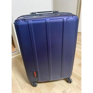 ビームス(BEAMS)のBRIEFINGキャリーバッグ スーツケース ハードケース ブリーフィング(トラベルバッグ/スーツケース)