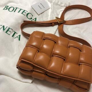 Bottega Veneta - BOTTEGA VENETA PADDED CASSETTE パデットカセット