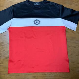 レディー(Rady)の♡Rady メンズTシャツ♡ (Tシャツ/カットソー(半袖/袖なし))