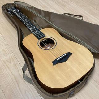 BABY Taylor BT1 ミニギター(アコースティックギター)
