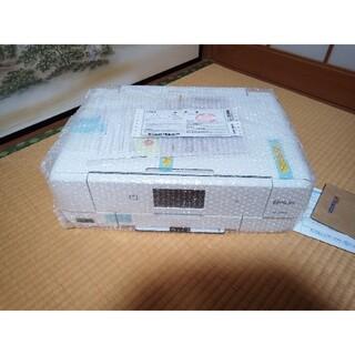 EPSON - エプソン プリンター 複合機 カラリオ EP-979A3 保証付