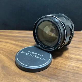 PENTAX - Super takumer28mm F3.5