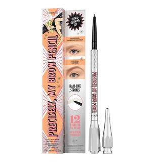 ベネフィット(Benefit)のBenefit Cosmetics アイブロウペンシル 日本未発売 レア品(パウダーアイブロウ)