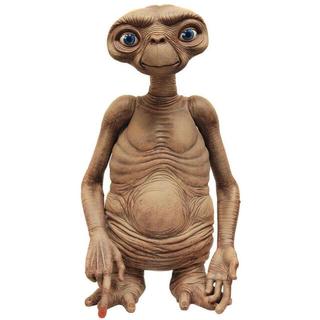 E.T. フィギュア 等身大 E.T.  1/1ライフサイズ 未展示新品