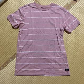 billabong - billabong Tシャツ