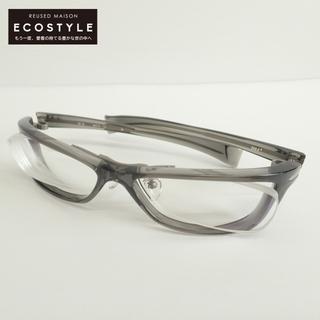 フォーナインズ(999.9)のフォーナインズ 眼鏡 56□16-115(サングラス/メガネ)