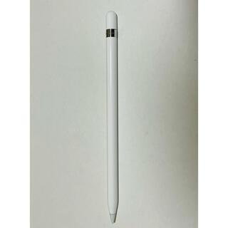 Apple - Apple Pencil 第1世代 MK0C2J/A 匿名配送 本体のみ